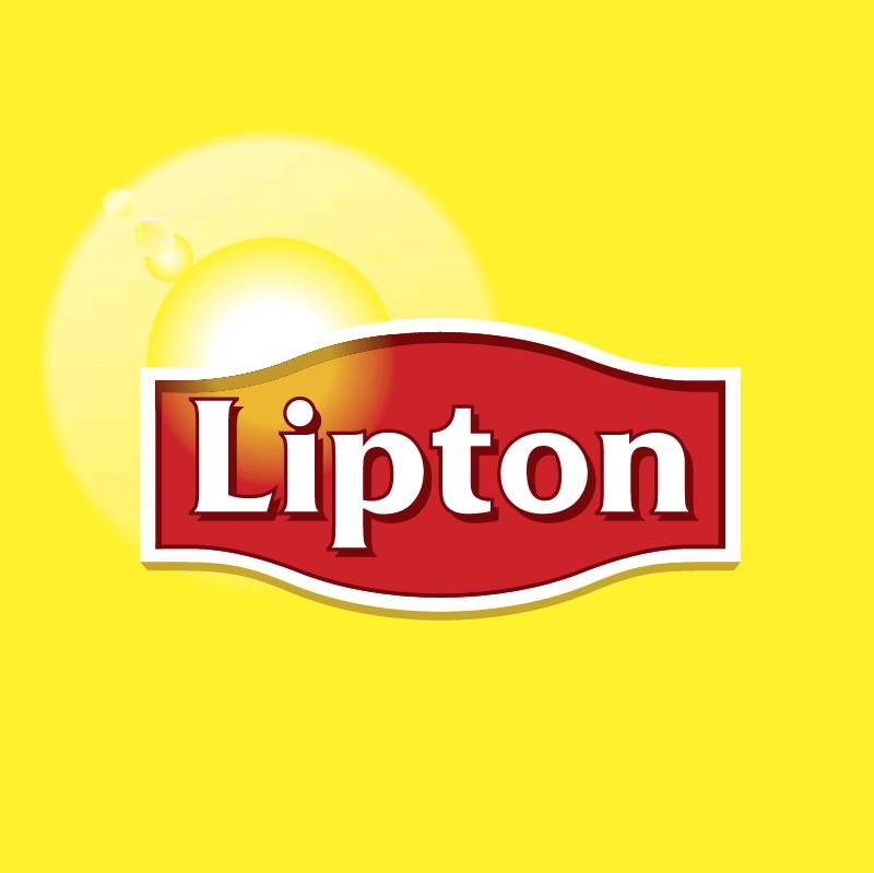 Lipton vector