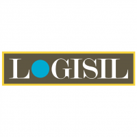 Logisil vector