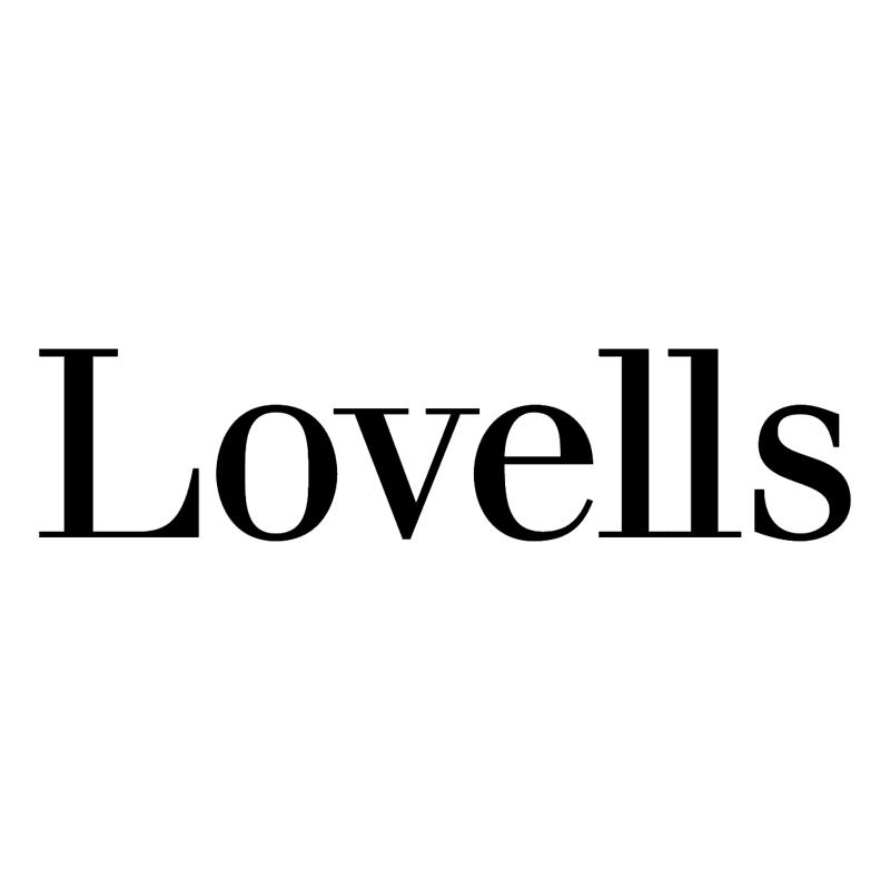 Lovells vector