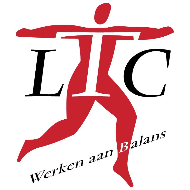 LTC vector