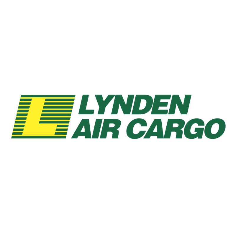 Lynden Air Cargo vector