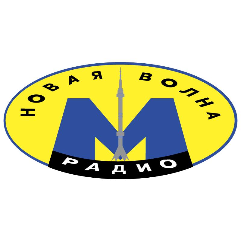 M Radio vector