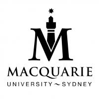 Macquarie vector