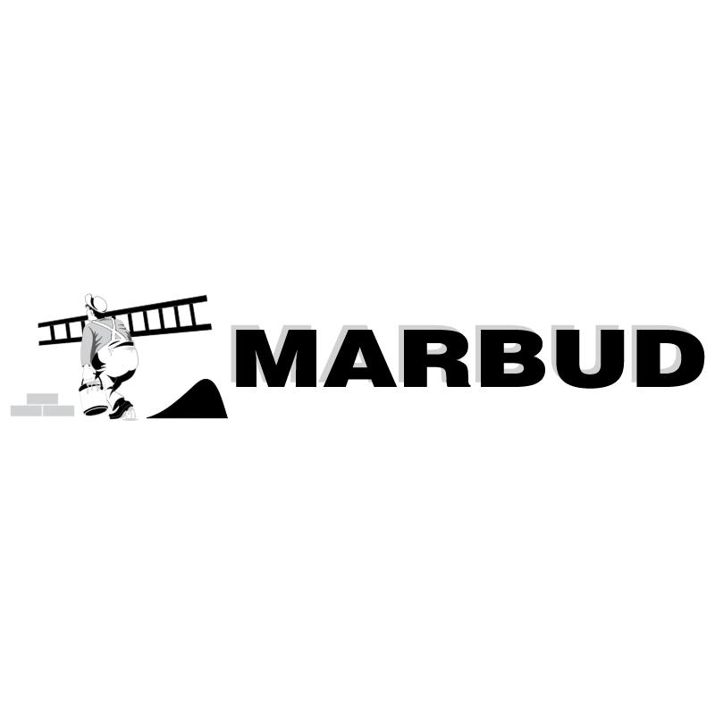 Marbud vector