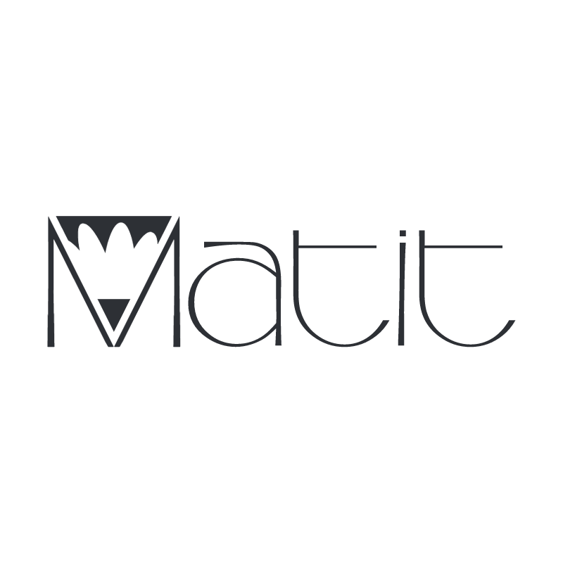 Matit Studio vector