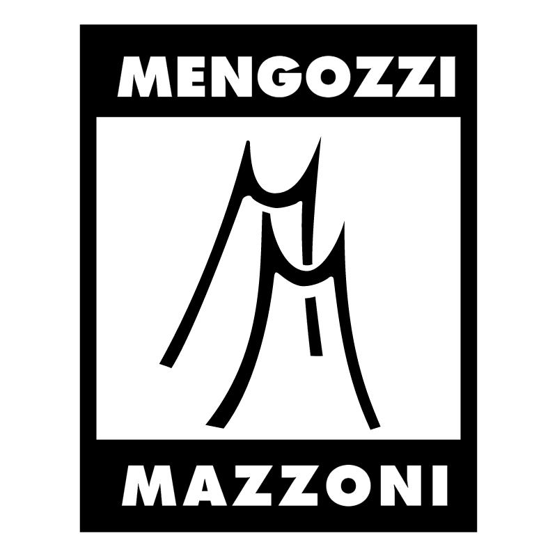 Mengozzi Mazzoni vector