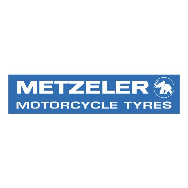 Metzeler vector logo
