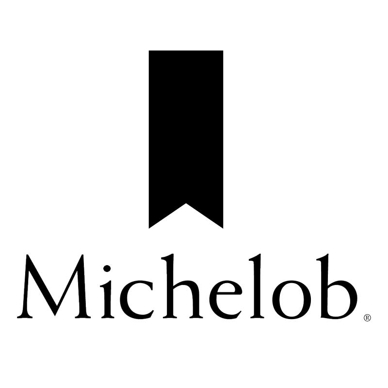 Michelob vector
