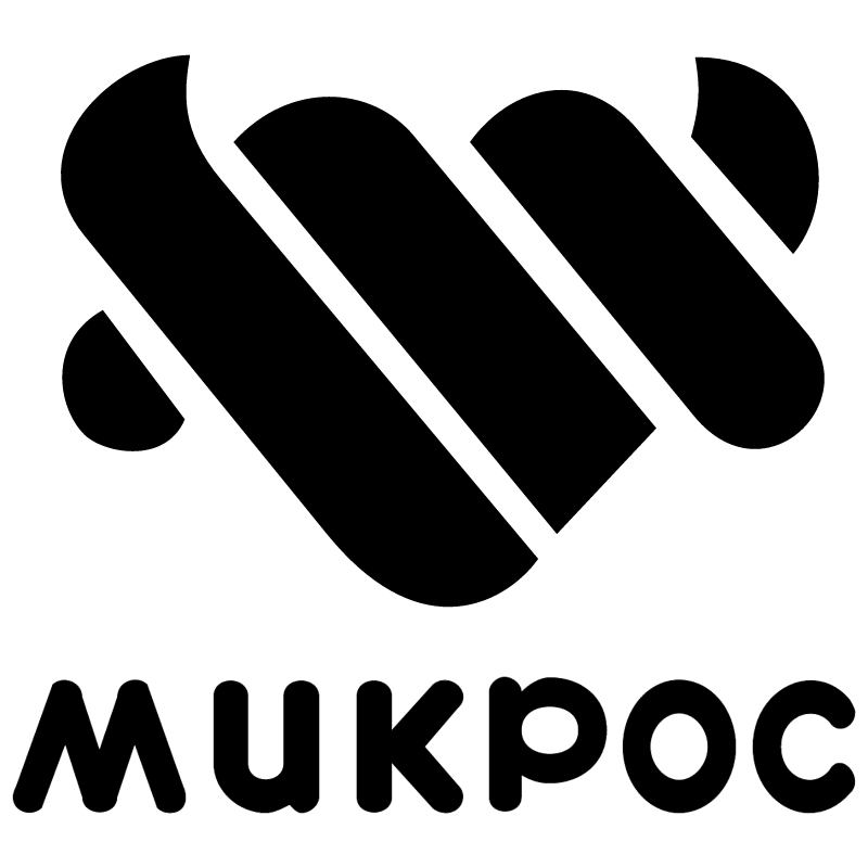 Mikros vector