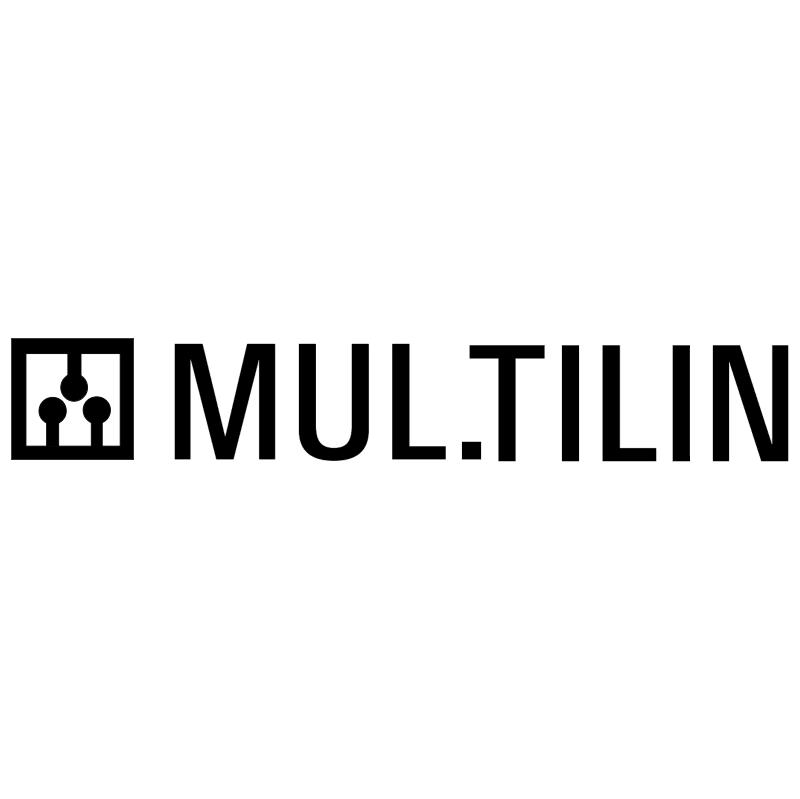 Mul Tilin vector