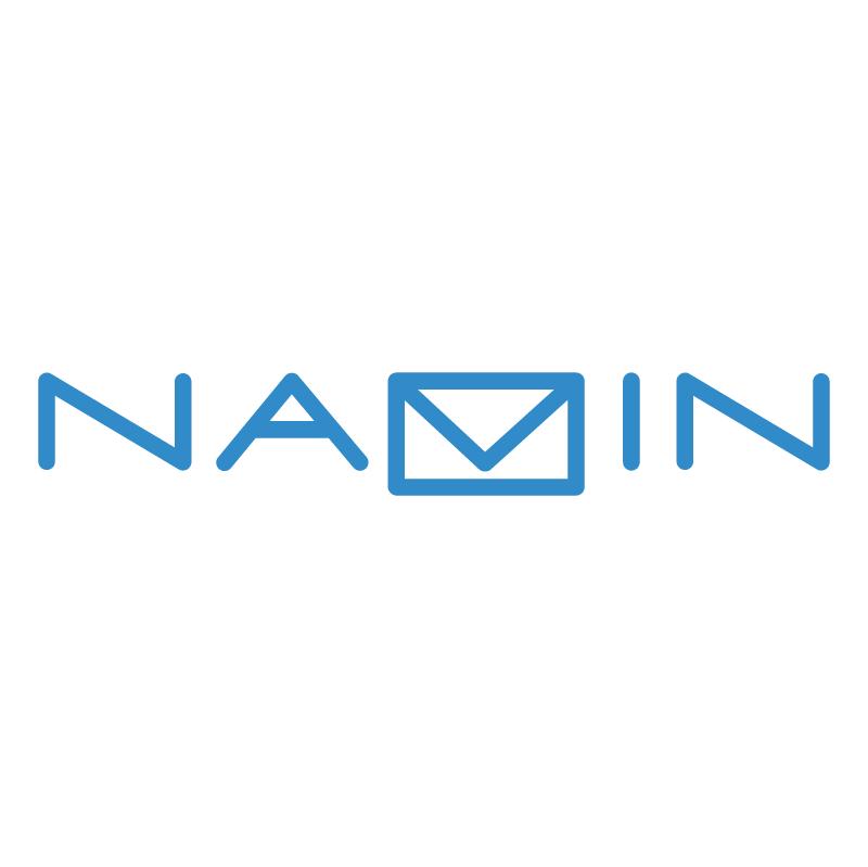 Navin vector