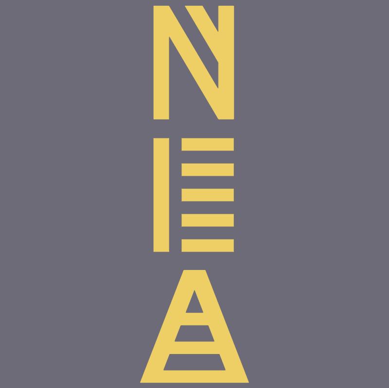 NEA vector