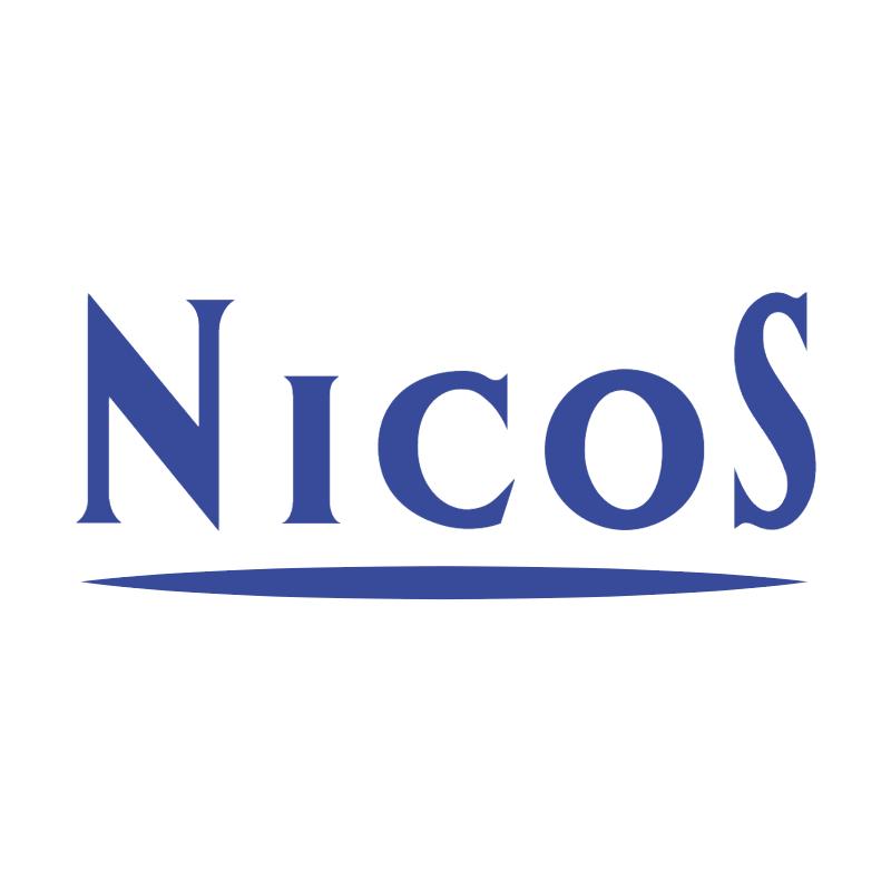 Nicos vector