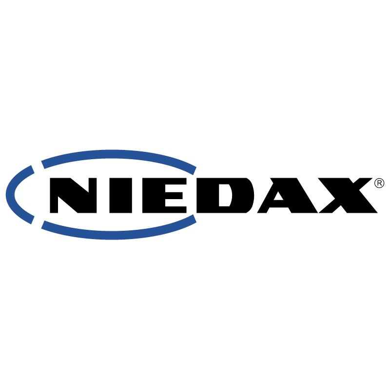 Niedax vector