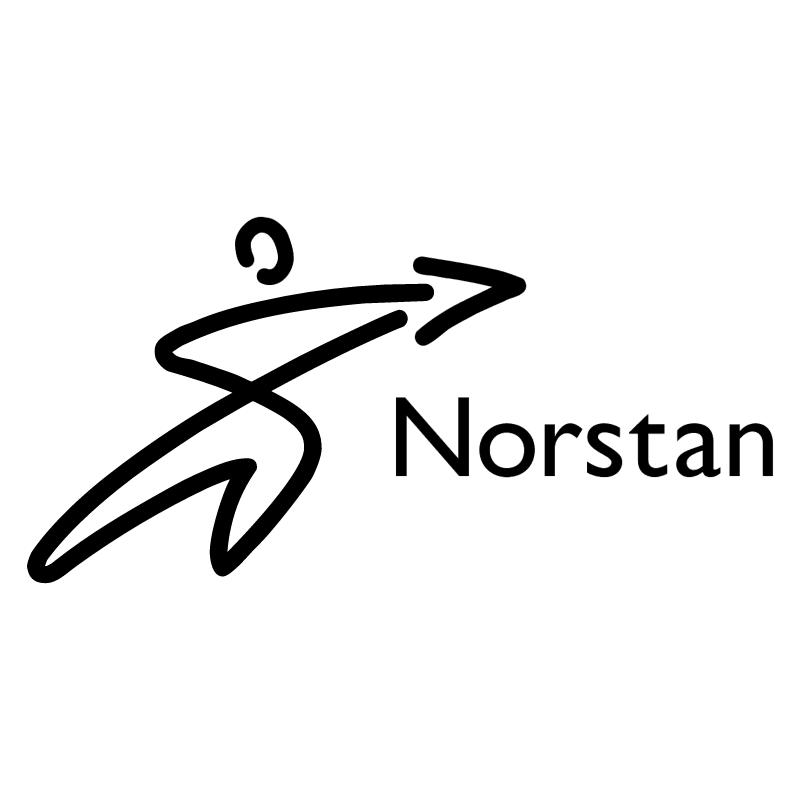 Norstan vector