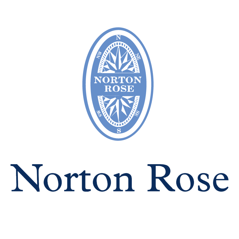 Norton Rose vector