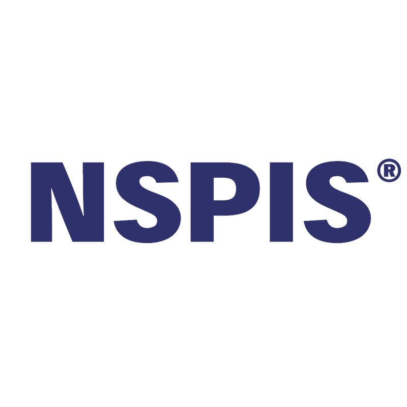 NSPIS vector