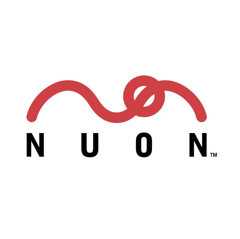 NUON vector
