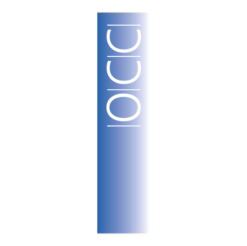 OCC vector