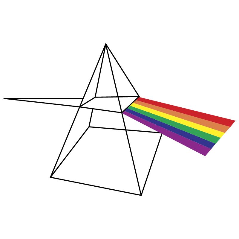 Oktava vector logo