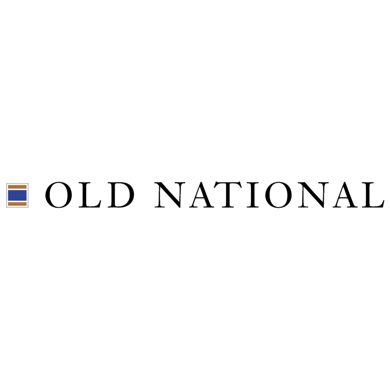 Old National vector