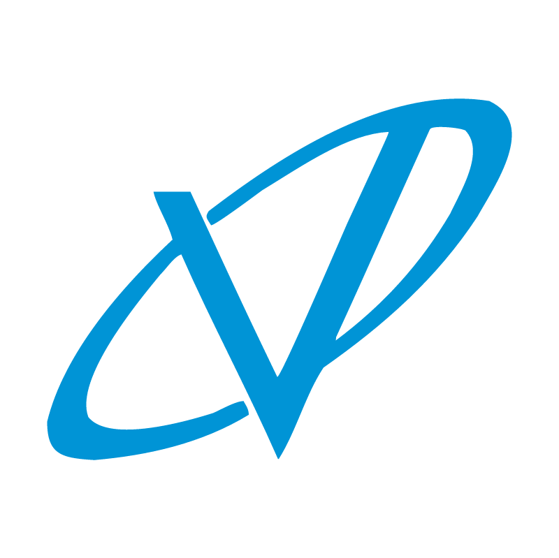OlgaVlad vector logo