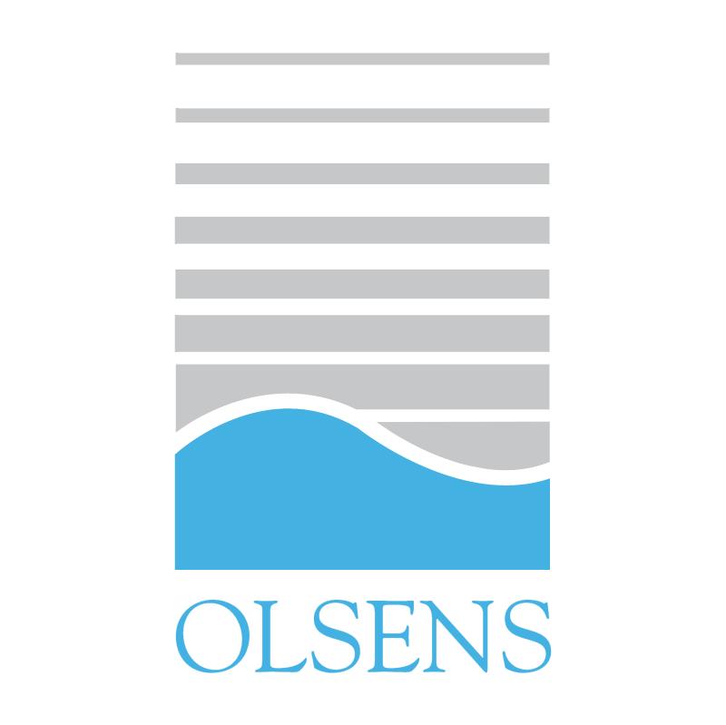 Olsens vector