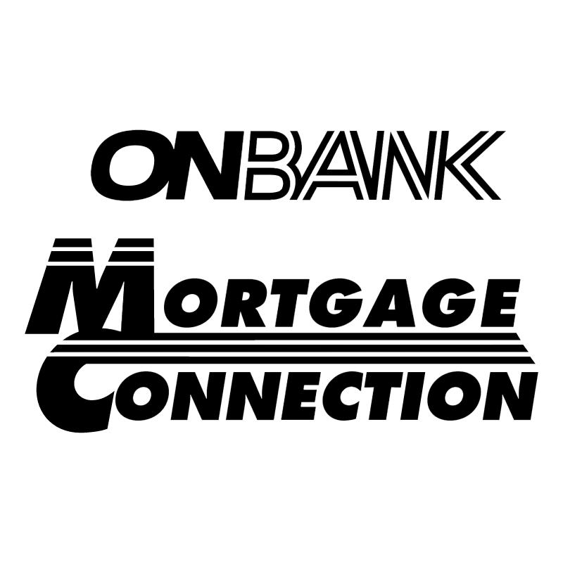 OnBank vector