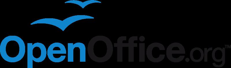 OpenOffice org vector