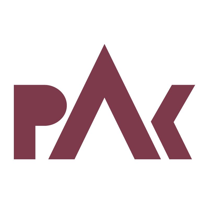 PAK vector