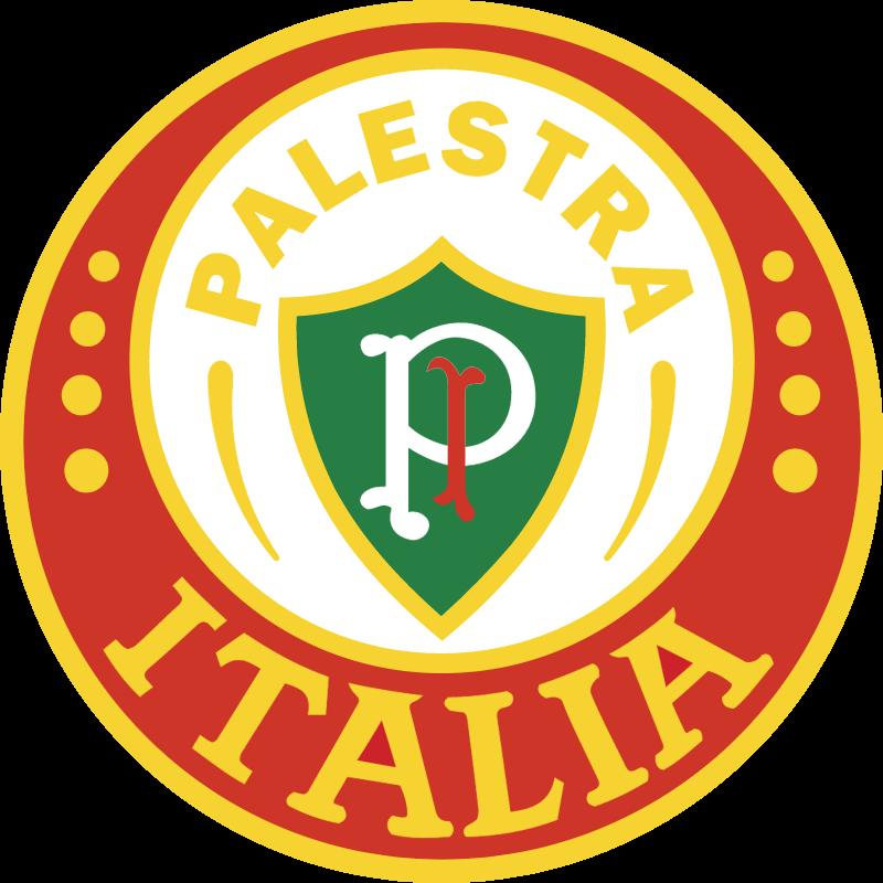 PALEST 1 vector logo