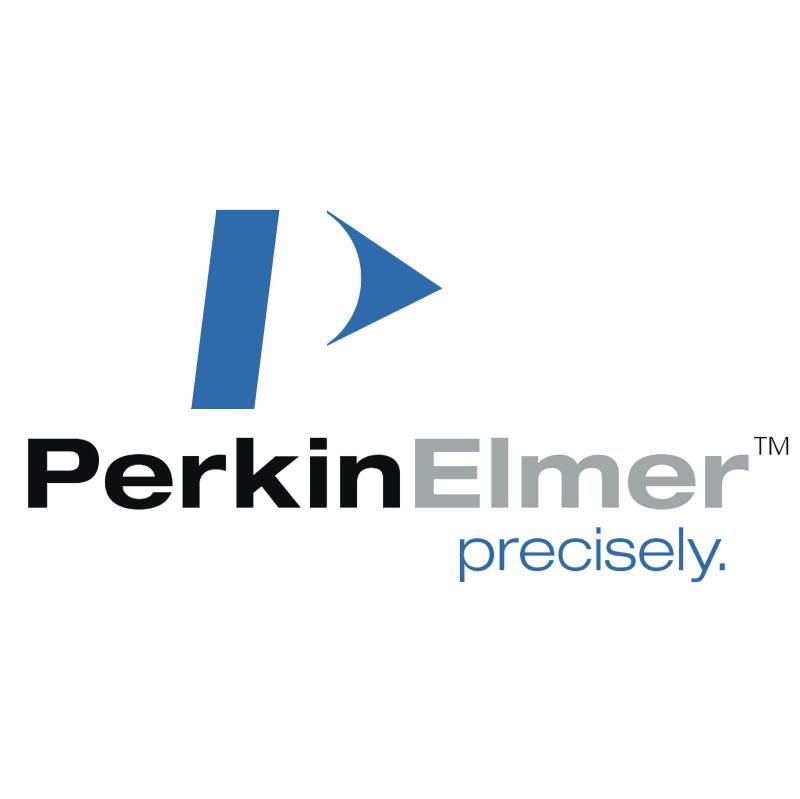 PerkinElmer vector logo