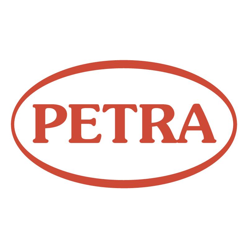 Petra Perdana vector