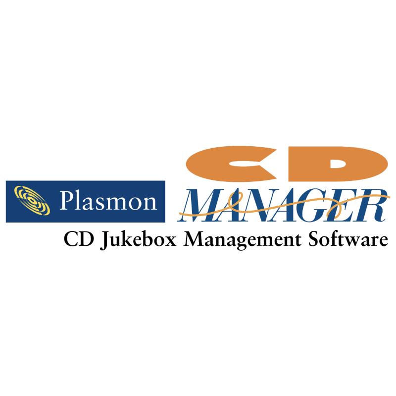 Plasmon vector