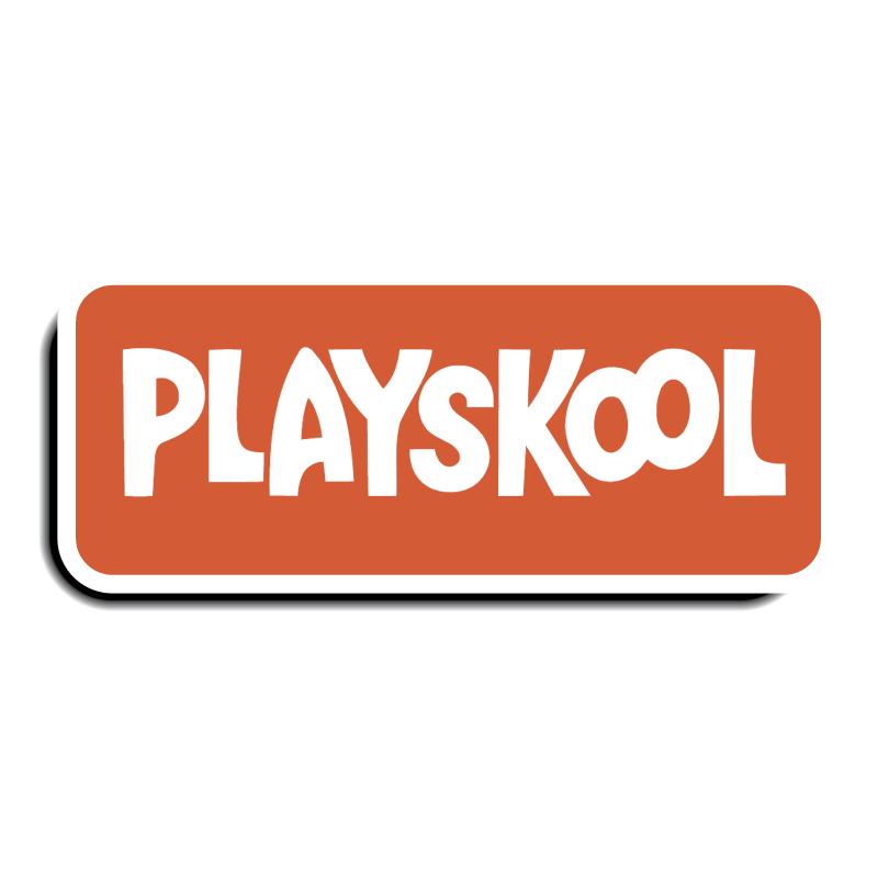 Playskool vector