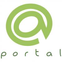 Portal vector