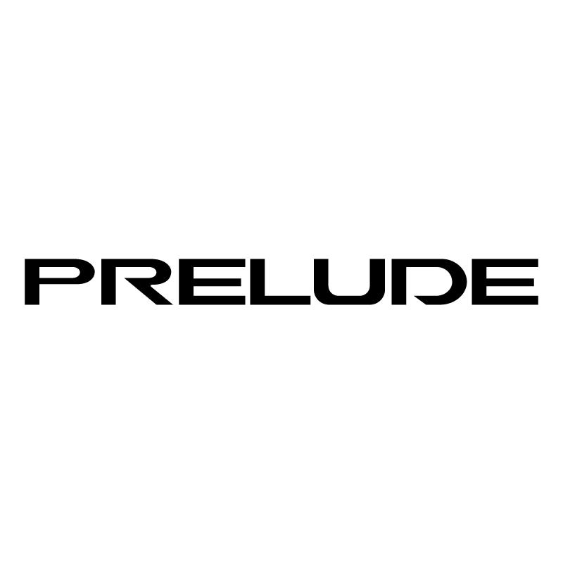 Prelude vector