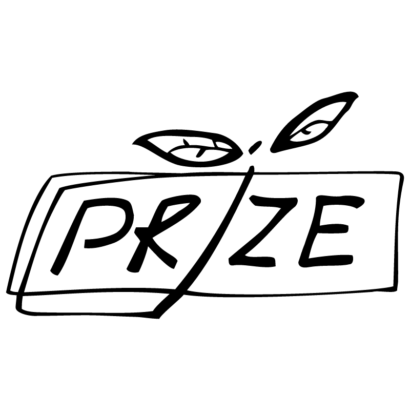 Prize vector