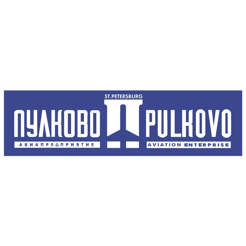 Pulkovo vector