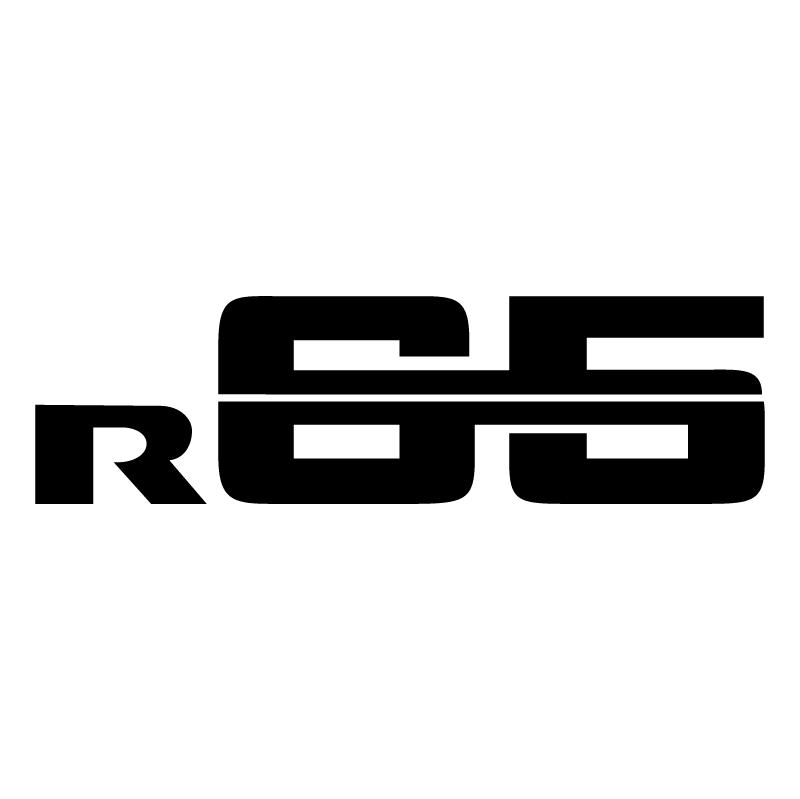 R65 vector
