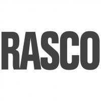 Rasco vector