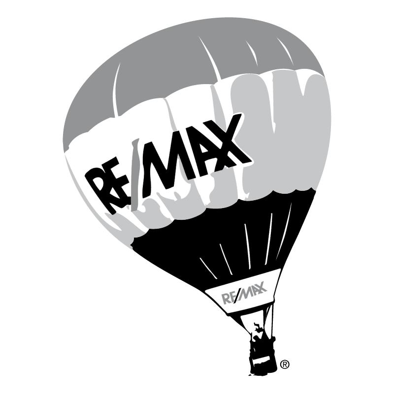 RE MAX vector
