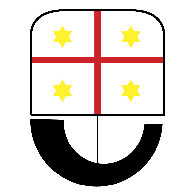 Regione Liguria vector logo