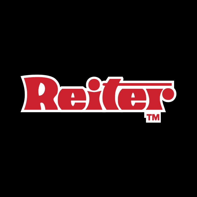 Reiter vector