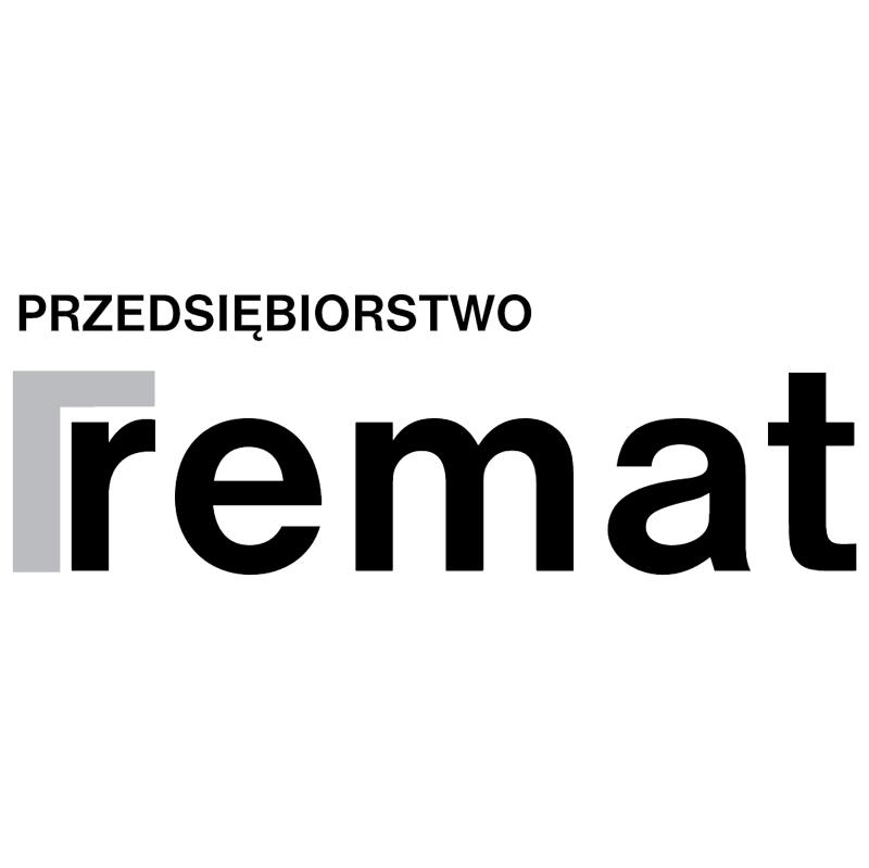 Remat vector