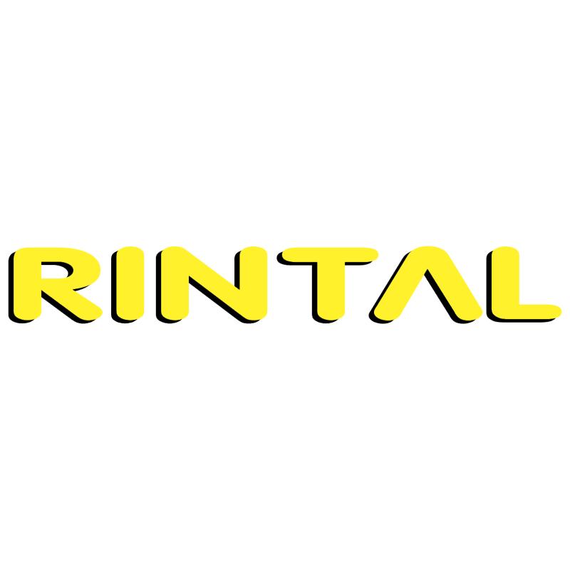 Rintal vector
