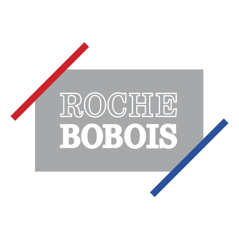 Roche Bobois vector