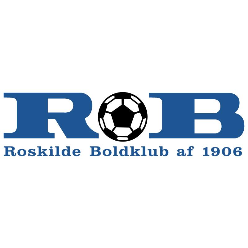 Roskilde vector