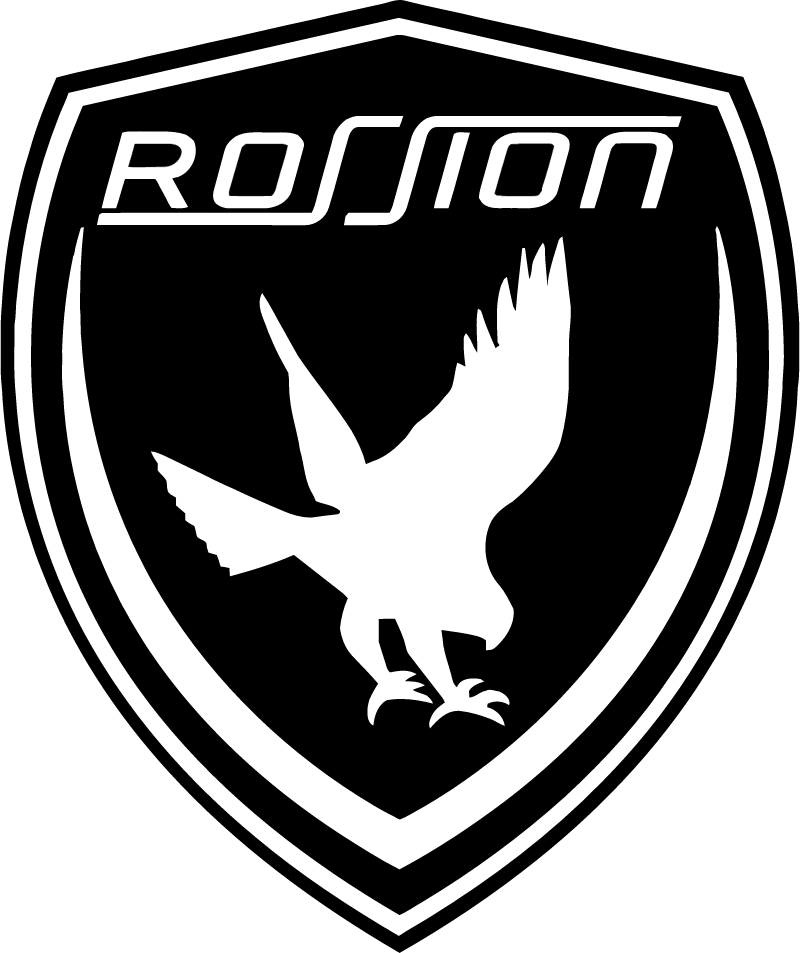 Rossion vector