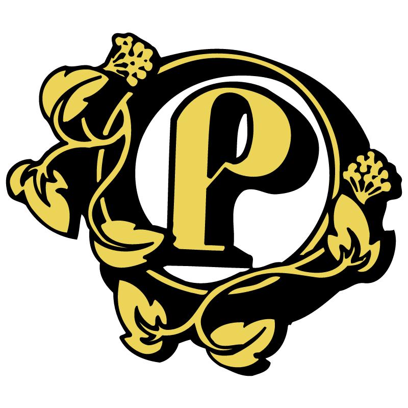 Rossy vector logo